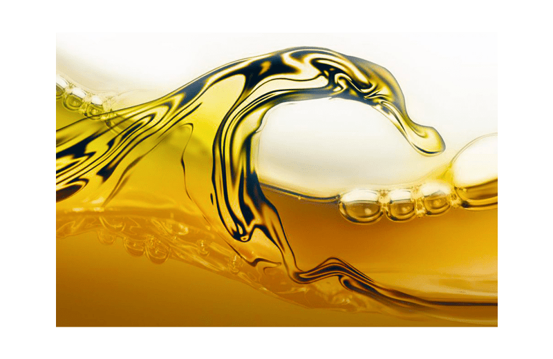 Exepertool lubricantes aditivos