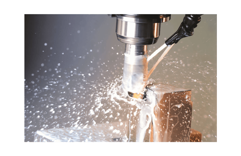 Exeprtool lubricantes para metalworking