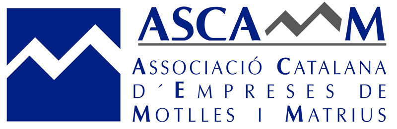 Logo ASCAMM