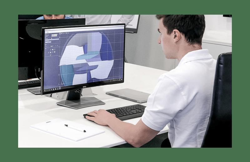Haas multigrind software