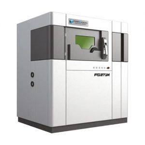 Fabricación aditiva metales Farsoon FS271M