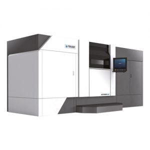 Fabricación aditiva polímeros Farsoon HT1001P