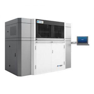 Fabricación aditiva polímeros Farsoon HT403P / HS403P