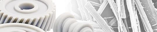 FS 3250MF - Con fibra mineral
