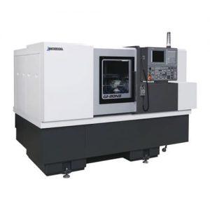 Rectificadoras interiores Okuma GI-20NII