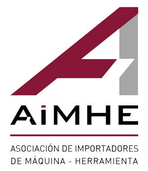 Logo AIMHE