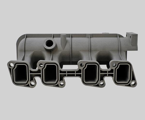 Aplicaciones para coche en 3D